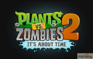 plants-vs-zombies-2-far-future-300x192