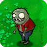 plants-vs-zombies4