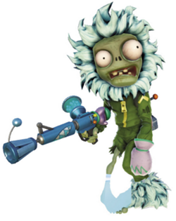 plants-vs-zombies7