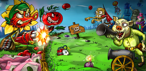 gameplantvszombie-game-zombie-harvest-cuc-hay-cho-android-2