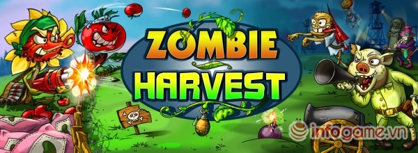 gameplantvszombie-game-zombie-harvest-cuc-hay-cho-android