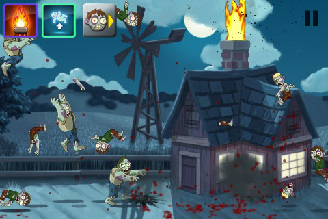 zombiesmash-game-zombie-hay-cho-iphone-1