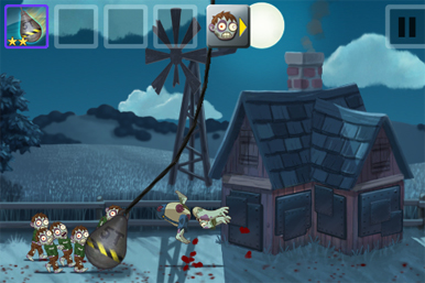 zombiesmash-game-zombie-hay-cho-iphone-2