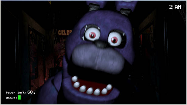 hai-hung-voi-game-kinh-di-five-nights-at-freddys-3-2