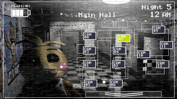 hai-hung-voi-game-kinh-di-five-nights-at-freddys-3-3