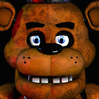 hai-hung-voi-game-kinh-di-five-nights-at-freddys-3