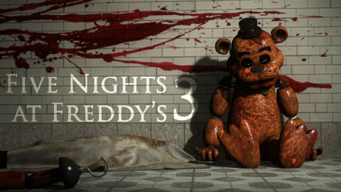 hot-cua-trailer-five-nights-freddys-3-va-lucius-2-1