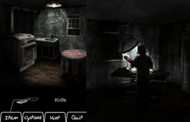 murder-room-game-kinh-di-cho-tin-do-zombie-2