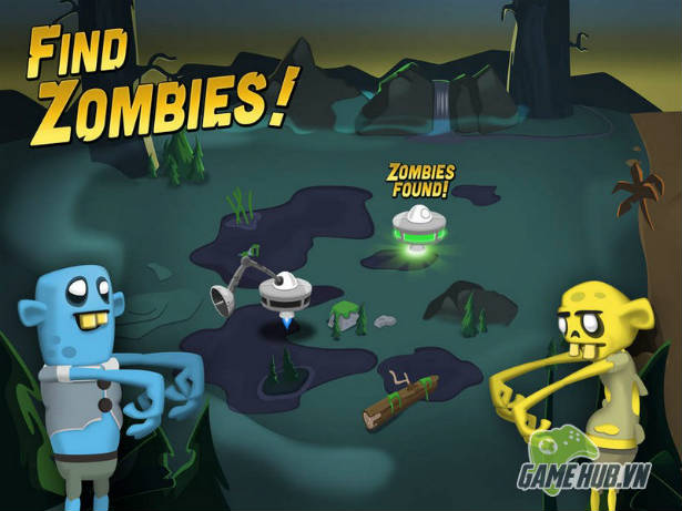zombie-catchers-dinh-nghia-moi-ve-game-zombie-1