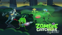 zombie-catchers-dinh-nghia-moi-ve-game-zombie