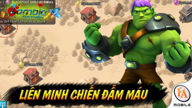 zombie-dai-chien-tung-big-update-chao-nam-moi-2