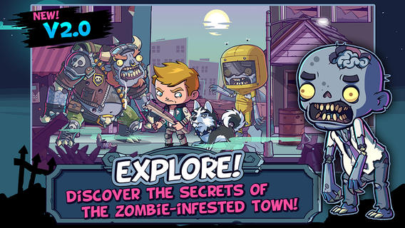 game-mobile-kinh-di-nhe-zombies-ate-my-friends-cuc-vui-1