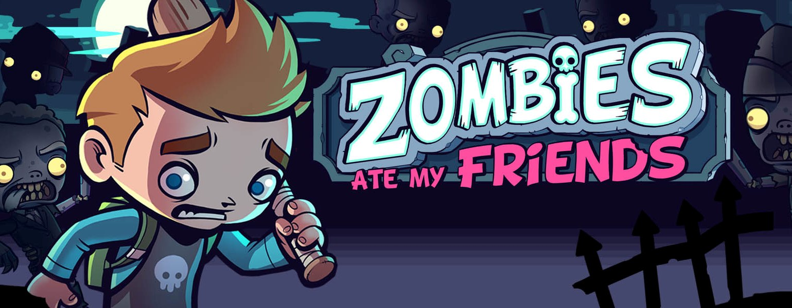 game-mobile-kinh-di-nhe-zombies-ate-my-friends-cuc-vui