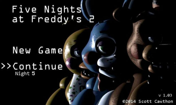 tai-game-kinh-di-five-nights-at-freddys-2-1