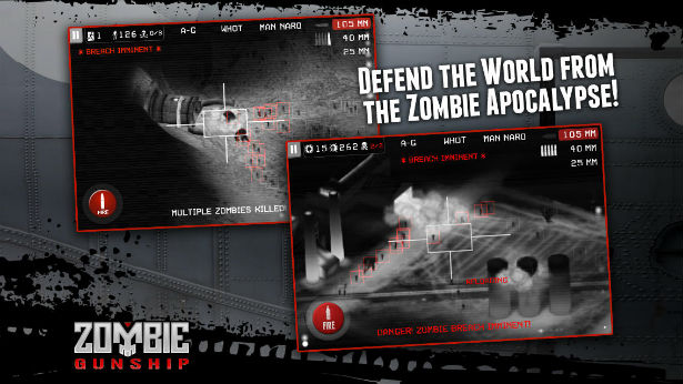 zombie-gunship-game-khong-chien-diet-zombie-2