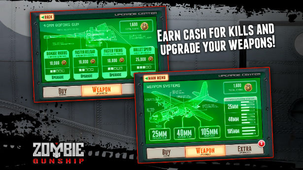 zombie-gunship-game-khong-chien-diet-zombie3
