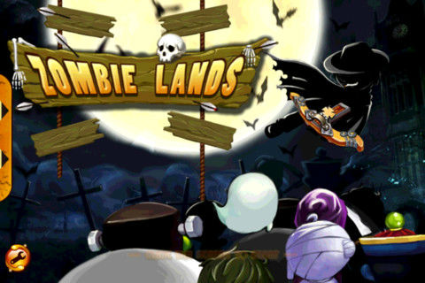 zombie-land-game-kinh-di-hay-nhat-cho-mobile-1