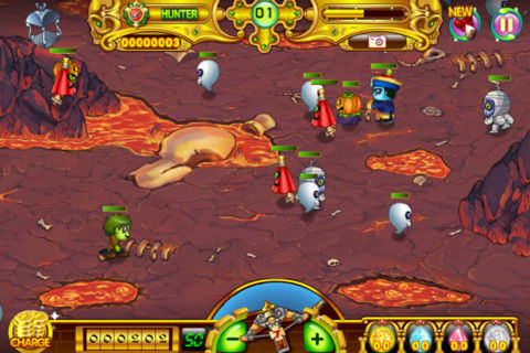 zombie-land-game-kinh-di-hay-nhat-cho-mobile-2