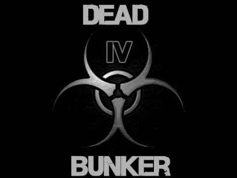 dead-bunker-4-game-hanh-dong-kinh-di-tren-android-1
