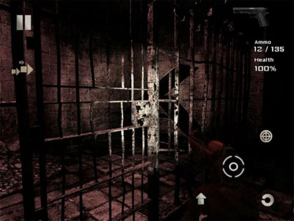 dead-bunker-4-game-hanh-dong-kinh-di-tren-android-4