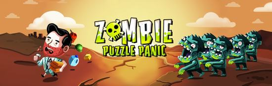 Plants vs. Zombies - Free Online Game - Play now | Kizi
