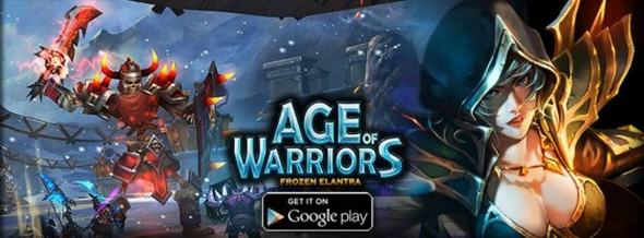 age-of-warriors-chinh-thuc-cap-ben-lang-game-viet-1
