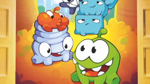 luu-y-khi-choi-game-cut-the-rope-2-nen-biet-1