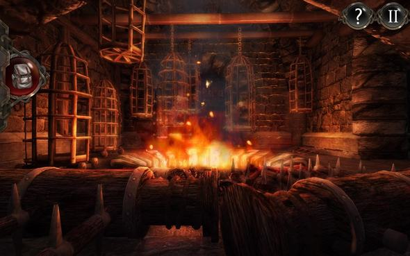 tai-hellraid-the-escape-phien-ban-ios-android-mien-phi-2