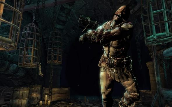 tai-hellraid-the-escape-phien-ban-ios-android-mien-phi-3