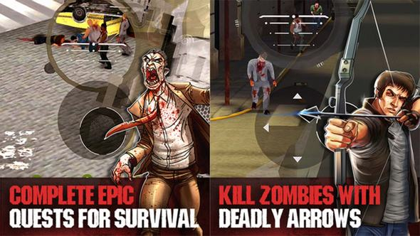 doi-dau-zombie-trong-game-kinh-di-dead-among-us-2