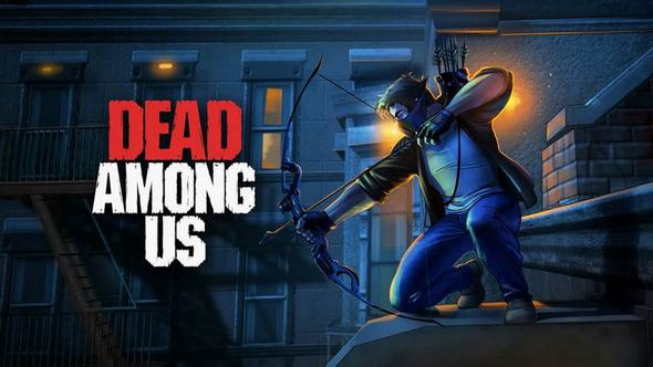 doi-dau-zombie-trong-game-kinh-di-dead-among-us-4