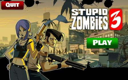 stupid-zombies-3-phien-ban-ban-zombie-cuc-doc-dao 1