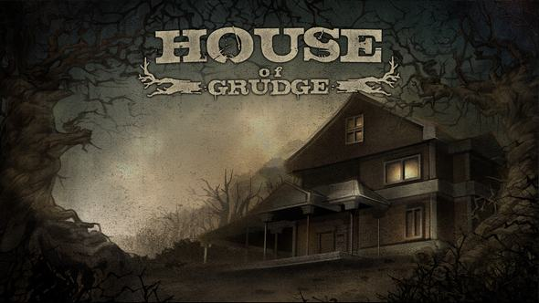 thu-thach-tim-voi-game-ios-kinh-di-house-of-grudge-1