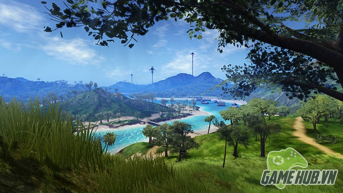 game-kinh-di-cho-ios-bi-kip-choi-radiation-island4