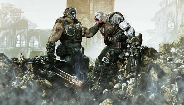 gears-of-war-ultimate-edition-game-kinh-di-hay-cho-thang-co-hon2
