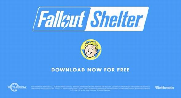 meo-choi-kiem-vo-luong-lunchbox-trong-fallout-shelter-1