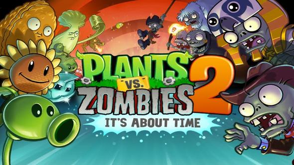 meo-choi-plants-vs-zombies-2-hay-nhat1