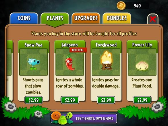 meo-choi-plants-vs-zombies-2-hay-nhat2