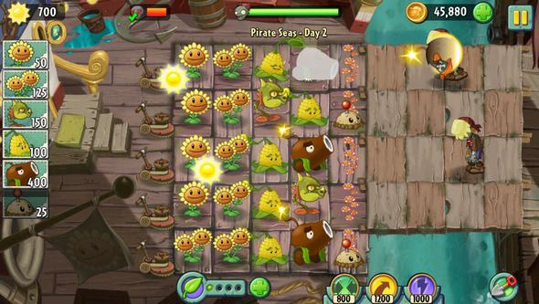 meo-choi-plants-vs-zombies-2-hay-nhat3