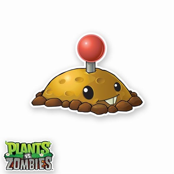 meo-choi-plants-vs-zombies-2-hay-nhat4