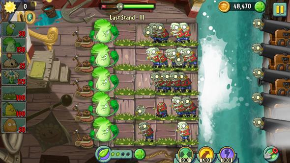 meo-choi-plants-vs-zombies-2-hay-nhat5
