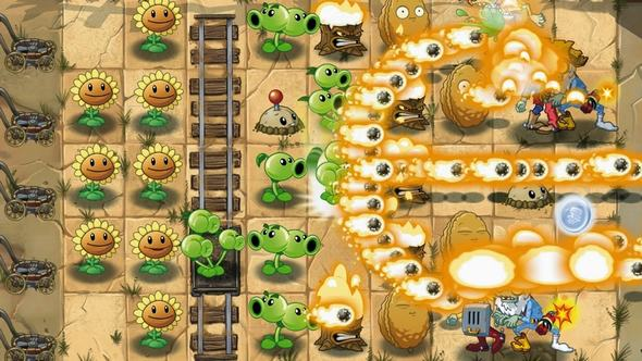 meo-choi-plants-vs-zombies-2-hay-nhat6