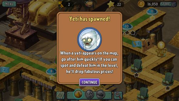 meo-choi-plants-vs-zombies-2-hay-nhat7