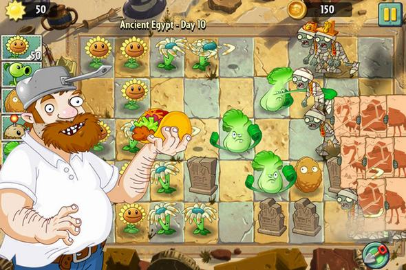 meo-choi-plants-vs-zombies-2-hay-nhat8