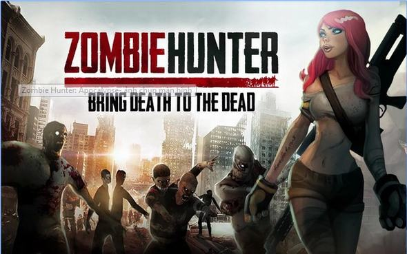 tai-game-ban-zombie-cuc-chat-cho-ios-zombie-hunter-1