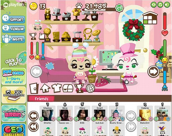 tong-hop-game-online-hay-thoi-moi-co-facebook-6