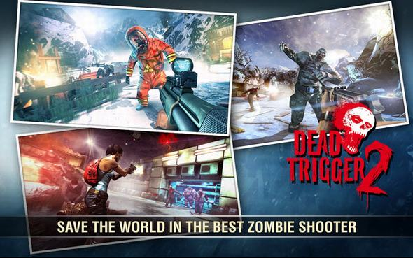 top-5-game-zombie-hay-cho-android-phai-choi-thang-nay-2