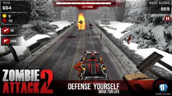 zombie-attack-game-giet-thoi-gian-cuc-chat-1