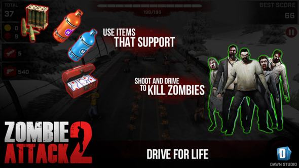 zombie-attack-game-giet-thoi-gian-cuc-chat-5