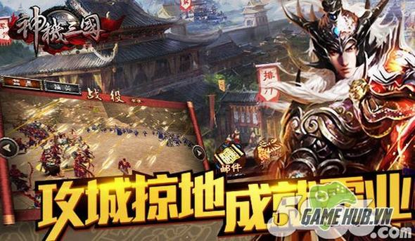 cac-tua-game-chien-thuat-hay-cho-android2